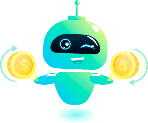 crypto arbitrage bot