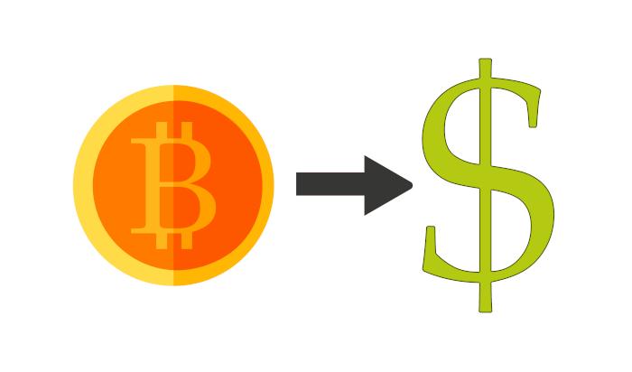 buy bitcoin with cash in Australia