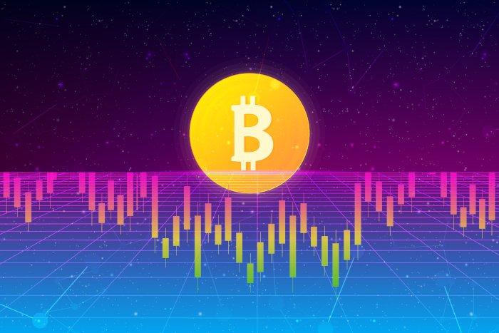 bitcoin moon price rise