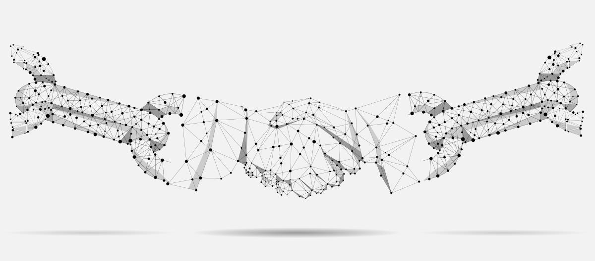 explaining blockchain oracles
