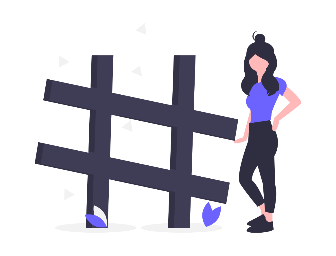 social media blockchain projects