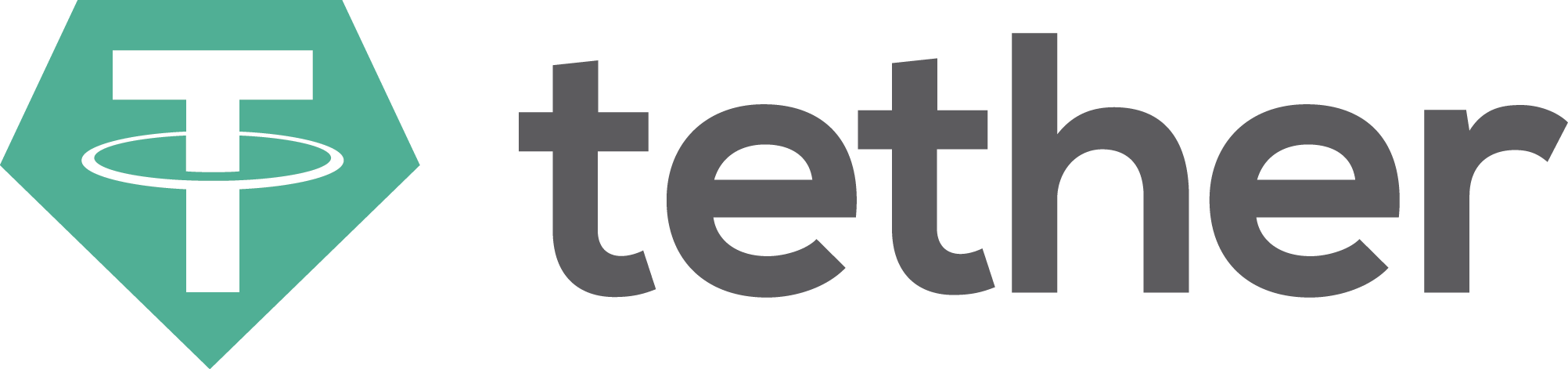 what is tether USDT?