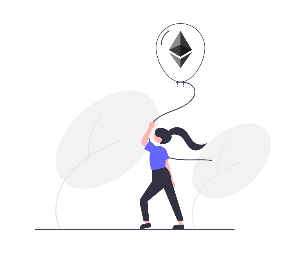 how can you buy ethereum