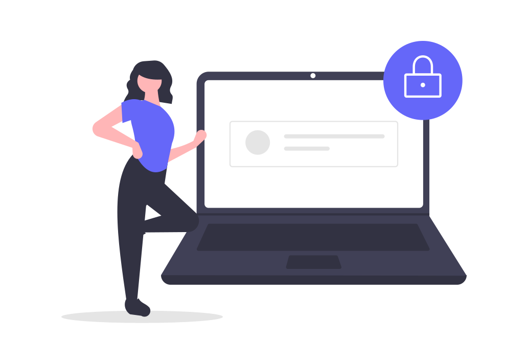 cryptocurrency account security