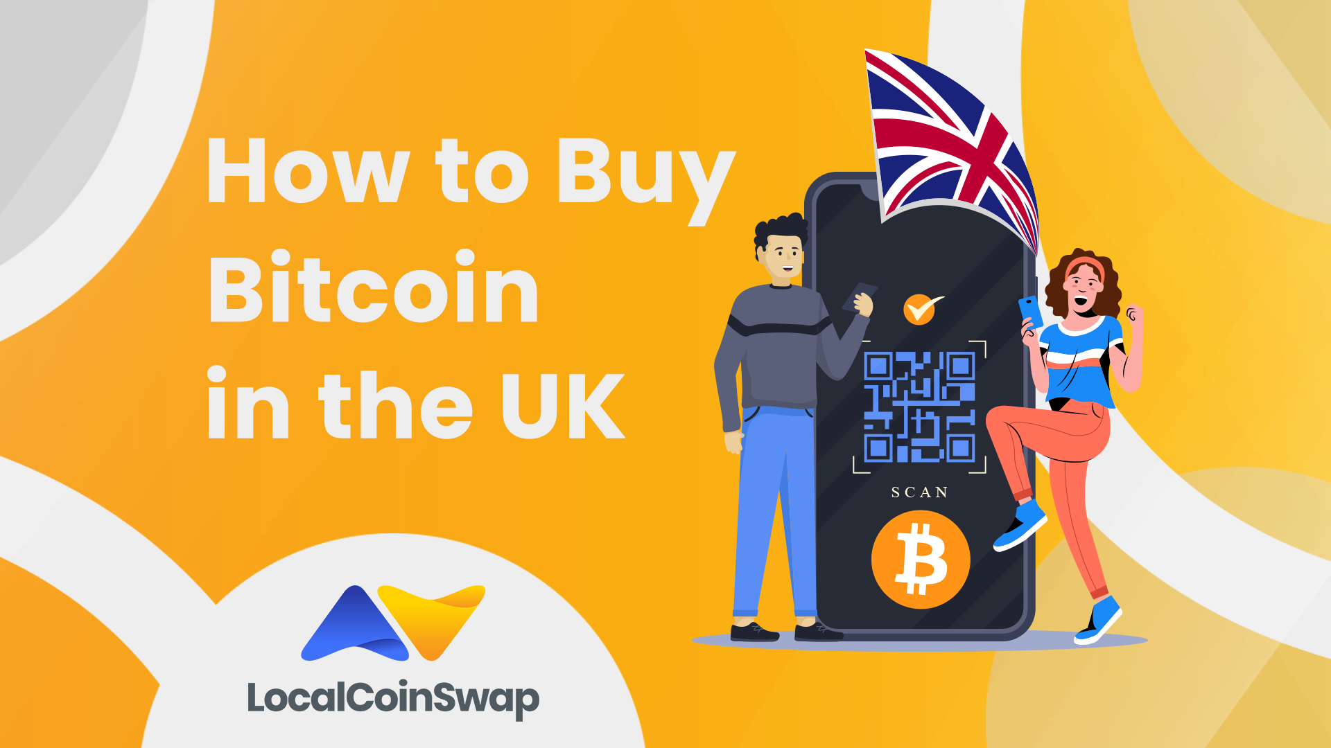 Find out How to Buy Bitcoin in the UK